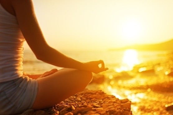 Mindfulness as Effective as Anti-depressants in Preventing Relapse, Study Shows